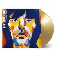Ian Brown - Golden Greats