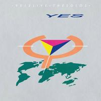 Yes - 9012 Live: The Solos