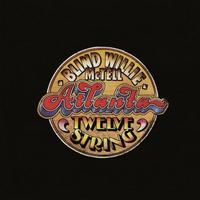 Blind Willie McTell - Atlanta Twelve String