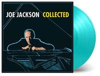 Joe Jackson - Collected