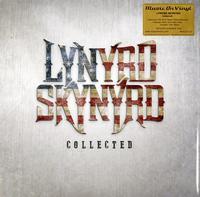 Lynyrd Skynyrd - Collected