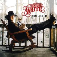 Tony Joe White - Collected