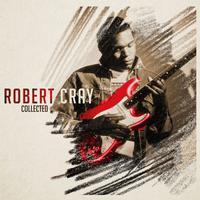 Robert Cray - Collected