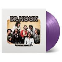 Dr. Hook - Collected