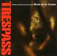 Ry Cooder - Trespass