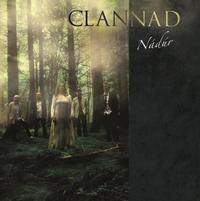 Clannad - Nadur -  180 Gram Vinyl Record