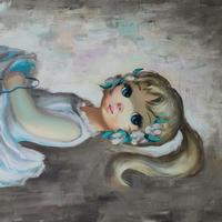 Matthew Sweet - Tomorrow's Daughter