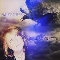 Emily Saliers - Murmuration Nation -  Vinyl Record