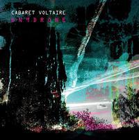 Cabaret Voltaire - BN9Drone -  Vinyl Record