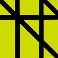 New Order - Tutti Frutti 12' Maxisingle