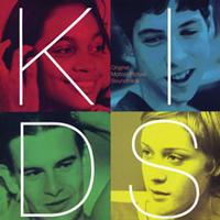Various Artists - Kids