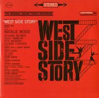 Leonard Bernstein - West Side Story