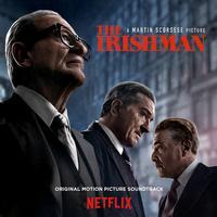 Various Artists - The Irishman
