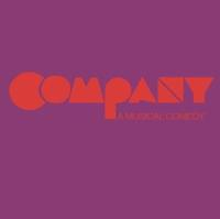 Various Artists - Company
