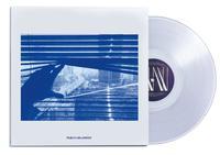 Various Artists - Newvelle Season 5 Box Set -  Vinyl Box Sets