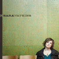 Sara Watkins - Sara Watkins