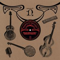 Carolina Chocolate Drops - Luminescent Orchestrii