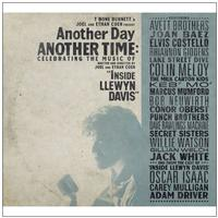 Various Artists - Another Day, Another Time: Celebrating The Music Of
