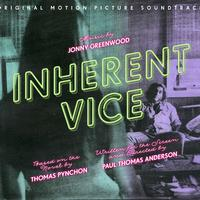 Various Artists - Inherent Vice