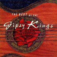 Gipsy Kings - The Best Of The Gipsy Kings -  Vinyl Record