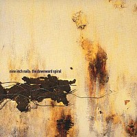 Nine Inch Nails (NIN) - The Downward Spiral