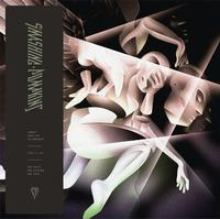 Smashing Pumpkins - Shiny And Oh So Bright, Vol. 1/No Past. No Future. No Sun.