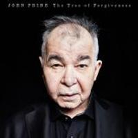 John Prine - The Tree Of Forgiveness -  Vinyl Record