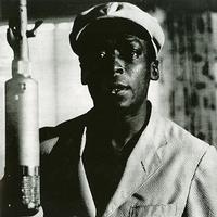 Miles Davis - The Musings of Miles