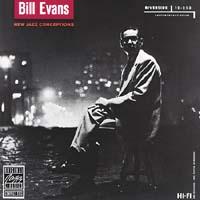 bill evanss effects on modern jazz essay