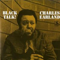 Charles Earland - Black Talk!