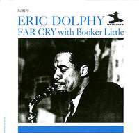 Eric Dolphy - Far Cry