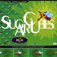 The Sugarcubes - It's It