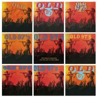 Old 97's - They Made A Monster: The Too Far To Care Demos