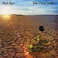 J.D. Souther - Black Rose
