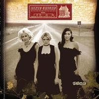 Dixie Chicks - Home