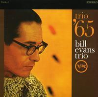Bill Evans Trio - Trio '65