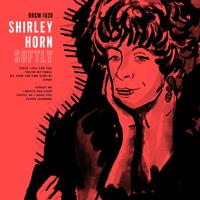 Shirley Horn - Softly