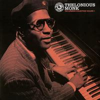 Thelonious Monk - The London Collection Vol.1