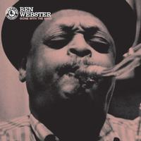 Art Tatum/ Ben Webster - Gone With The Wind