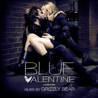 Grizzly Bear - Blue Valentine -  Vinyl Record