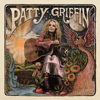 Patty Griffin - Patty Griffin
