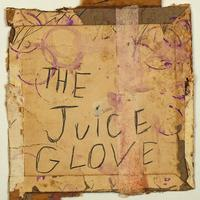G. Love And Special Sauce - The Juice
