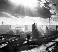 Melanie De Biasio - Blackened Cities
