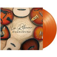 Lee Ritenour - Dreamcatcher -  180 Gram Vinyl Record