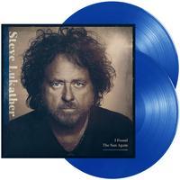 Steve Lukather - I Found The Sun Again