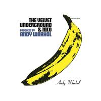 Velvet Underground & Nico - The Velvet Underground & Nico