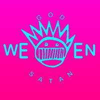 Ween - God Ween Satan