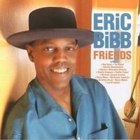 Eric Bibb - Friends