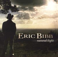 Eric Bibb - Natural Light