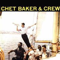 Chet Baker - Chet Baker & Crew